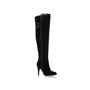 Delaney Boot from Michael Michael Kors