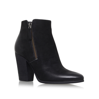 Denver Bootie from Michael Michael Kors