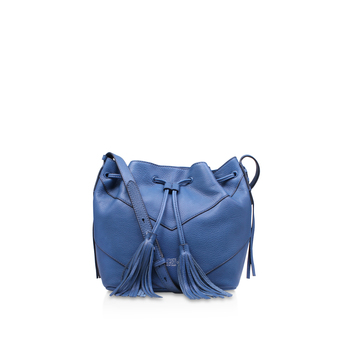 Fargo Drawstring from Vince Camuto