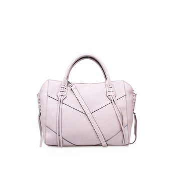 Fargo Satchel from Vince Camuto
