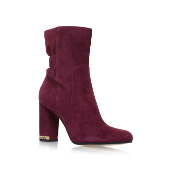Dolores Bootie from Michael Michael Kors