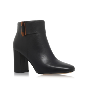 Gloria Bootie from Michael Michael Kors