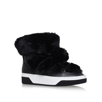 Nala Ankle Boot from Michael Michael Kors