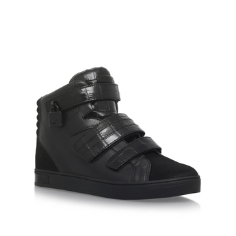 Randi High Top from Michael Michael Kors