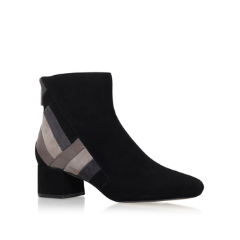 Rosamund Mid Bootie from Michael Michael Kors