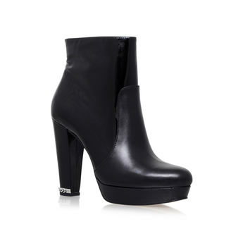 Sabrina Ankle Boot from Michael Michael Kors