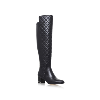 Sabrina Otk Boot from Michael Michael Kors