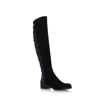 Skye Boot from Michael Michael Kors
