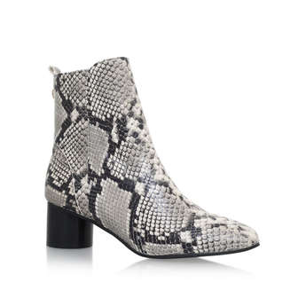 Dare from Kurt Geiger London
