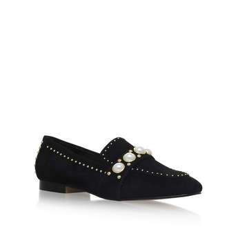 Leighton from Carvela Kurt Geiger