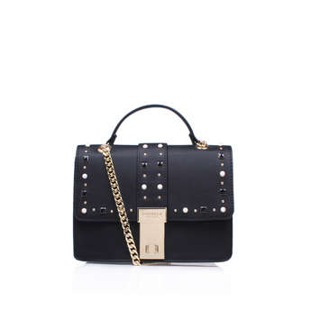 Opal Stud Xbody Bag from Carvela Kurt Geiger