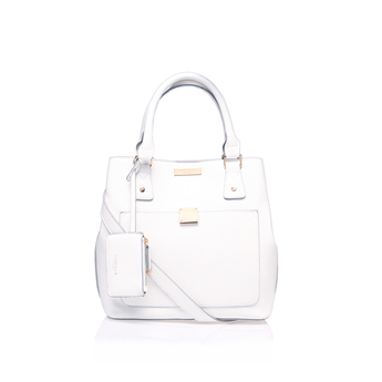Lily Bucket Bag from Carvela Kurt Geiger