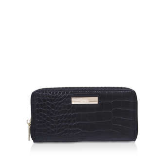 Alis2 Zip Wallet from Carvela