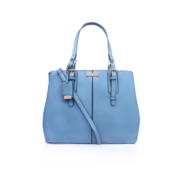 Ortha Large Slouch Tote from Carvela Kurt Geiger