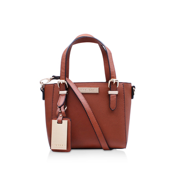 Micro Din2 Bag from Carvela Kurt Geiger