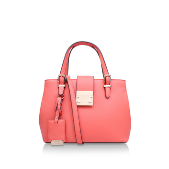 Micro Mandy Slouch Tote from Carvela Kurt Geiger