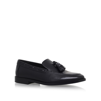 Kesgrave from KG Kurt Geiger