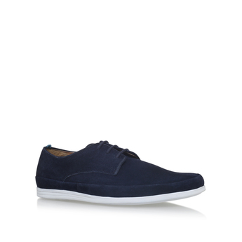 Kirkham from KG Kurt Geiger