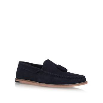 Knighton from KG Kurt Geiger