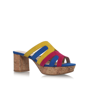 Copula from Nine West