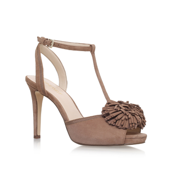 Essen from Nine West