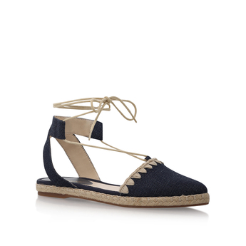 Unah7 from Nine West