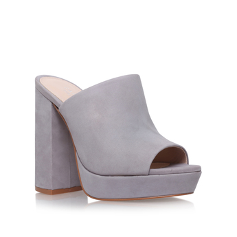 Kost from Carvela Kurt Geiger