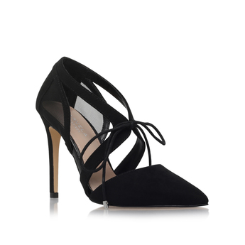 Loopy from Carvela Kurt Geiger