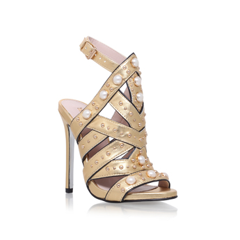 Goldie from Carvela Kurt Geiger