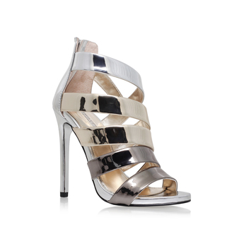 Gleam from Carvela Kurt Geiger