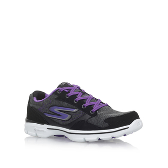 Compete from Skechers