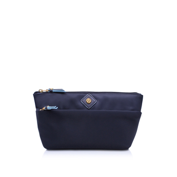Carryall Cosmetic from Anne Klein