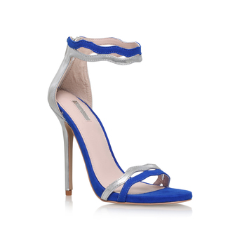 Gate from Carvela Kurt Geiger