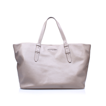 Leather Hampstead Tote from Kurt Geiger London