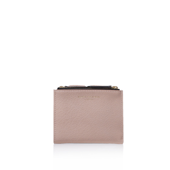 Leather Mini Purse from Kurt Geiger London