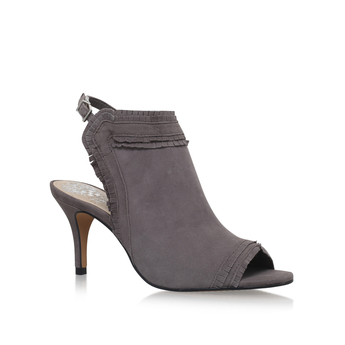 Prenda from Vince Camuto