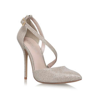 Lucy2 from Carvela Kurt Geiger