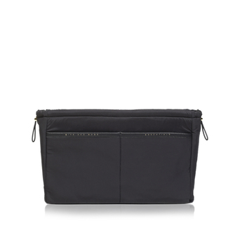 Bag In A Bag from Kurt Geiger London