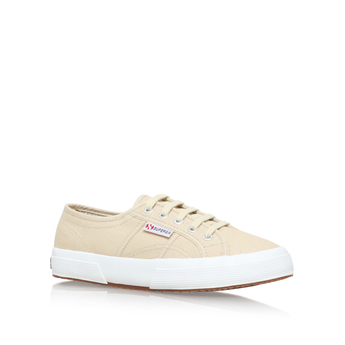 Ella from Superga