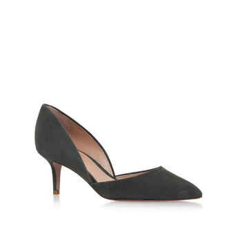Talli from Kurt Geiger London