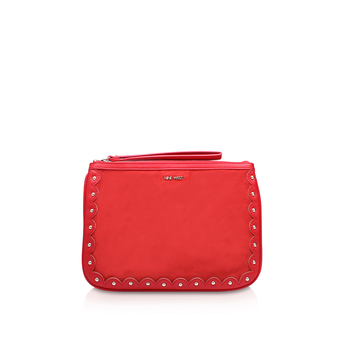 Enrin Wristlet Se from Nine West