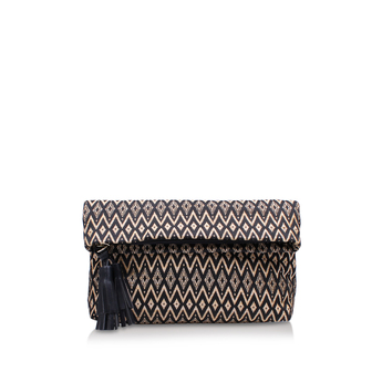 Genna Clutch Mz from Nine West