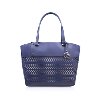 Sheer Genius Tote Lg from Nine West
