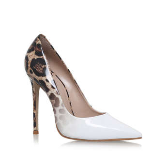 Alice from Carvela Kurt Geiger