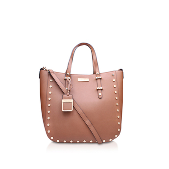 Petra Stud Shopper from Carvela Kurt Geiger