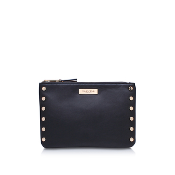 Perrie Stud 2 Pouch from Carvela Kurt Geiger