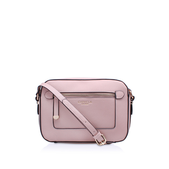 Mia2 X Body Bag from Carvela Kurt Geiger