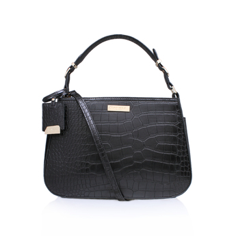 Polly Structured Hobo from Carvela Kurt Geiger