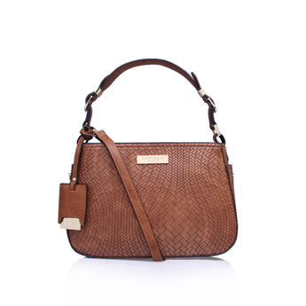 Pam Structured Mini Hobo from Carvela Kurt Geiger