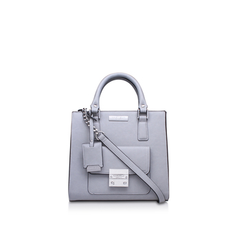 Patsy Front Pocket Lock from Carvela Kurt Geiger